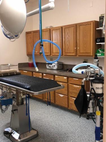 surgical-suite-2-e1587152439412